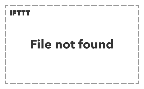 file_not_found.png